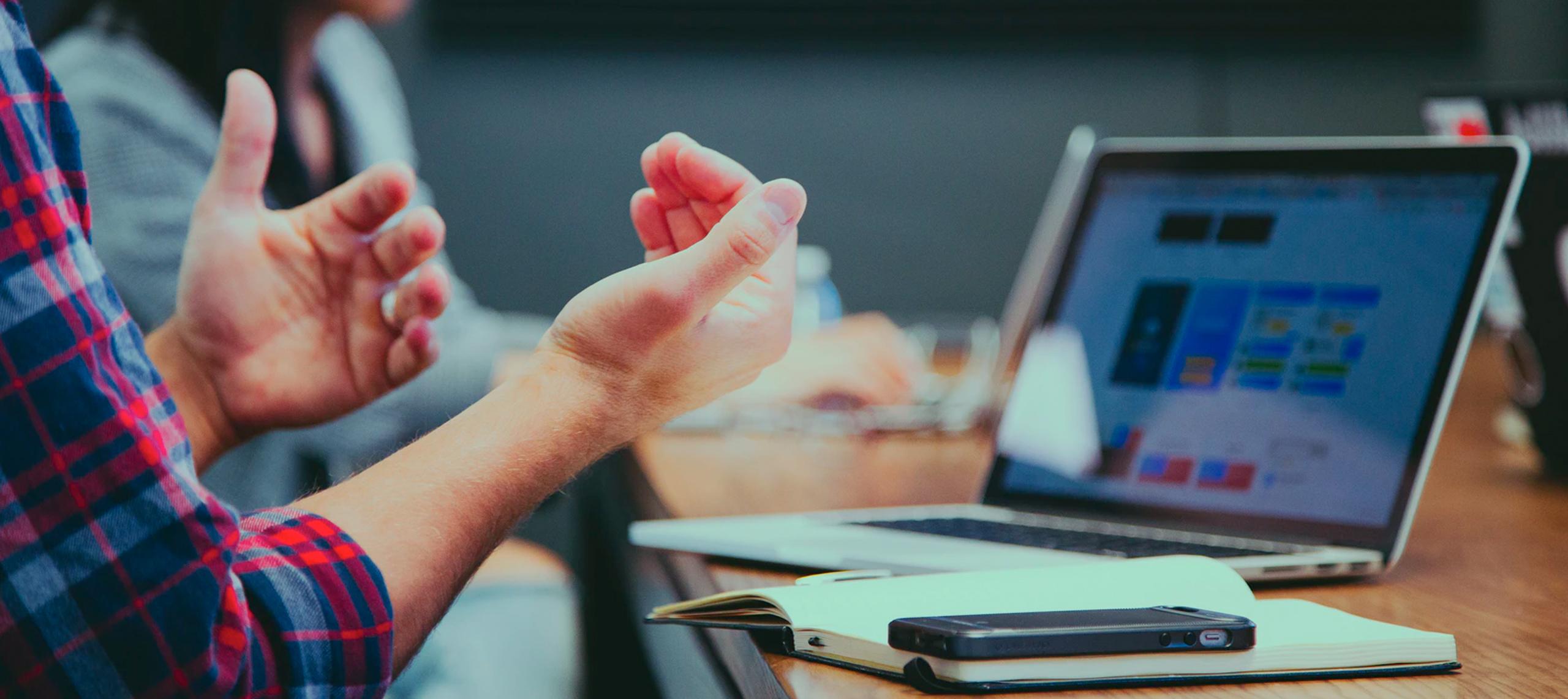 Online Workshop - Ziele erreichen im Tagesgeschäft